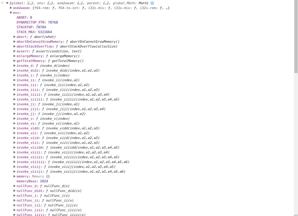 Screenshot-from-2018-01-09-16-44-12